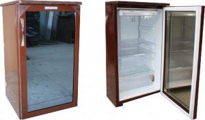 Саратов – 505-01 холодильник-бар