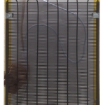 501М.1